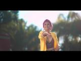 Юта - Как в воду глядела ( Премьера 2017 )