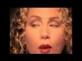 Joan Osborne - One of Us 1995