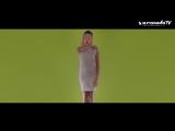 Swanky Tunes Dropgun feat. RAIGN - One World