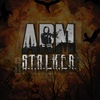 ArmSTALKER Community | ArmSTALKER RolePlay
