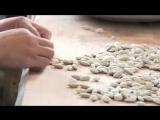 Ai Weiwei - Семена Подсолнуха