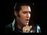 Elvis Presley - Heartbreak Hotel  Элвис Пресли - Отель разбитых сердец 1968