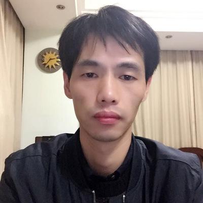 Gary Liu