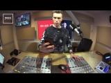 🚨 Nicky Romero - Protocol Radio 262