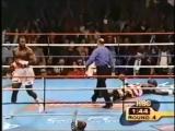 Леннокс Льюис Топ-10 нокаутов / Lennox Lewis Top 10 Knockouts