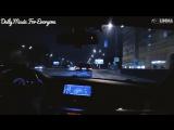 MiyaGi  Эндшпиль feat Рем Дигга – I Got Love