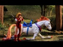 ❤️ РОБОЦЫП в FULL HD 6 сезон Шутер за ботана супер злодеи в детстве