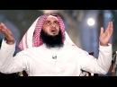 Как приобрести спокойствие Ислам в новом свете