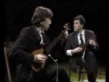 Penguin Cafe Orchestra - Paul's Dance