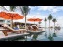 вьетнам отдых на море, Cam Ranh Riviera Beach Resort Spa