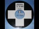 The Disco Evangelists De Niro Spaceflight remix