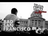 Вся правда об Америке! Депрессивный Сан-Франциско