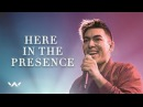 Here in the Presence Live - Elevation Worship