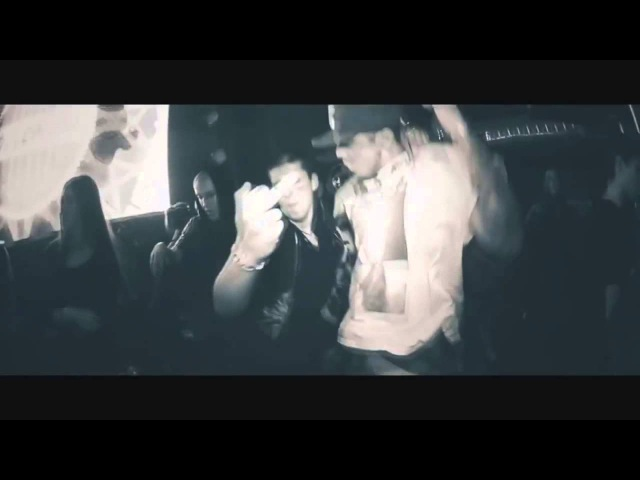 SWAG Trap Party 2014 SWAG MOVIE 2 Best Trap Music Mix 2014 HD