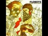 The Rhythm Method (Move!) - Flobots