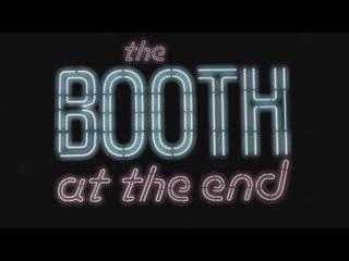 7f the booth at the end s01e01 s01e12 webrip rus eng novafilm tv a1 10 10 12