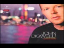 John Digweed -- Global Underground 014: Hong Kong (CD1)