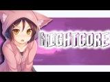 Nightcore - Techno Kitty