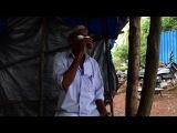 Calm Goan Monsoon Life + Yash = No Rush