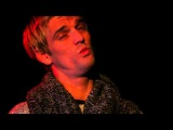 Aaron Carter's Soundcheck Party Part V. - YouTube