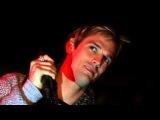 Aaron Carter's Soundcheck Party Part III. - YouTube