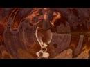 DJ JEDY feat Олеся Май – Сказка В.Цой deep cover mix