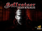 Hellraiser - Claimed By Darkness 2006