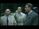 История мертвого человека (Чехословакия, 1974) шпионский детектив, советский дубляж