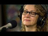 goo.Joan Osborne &amp The Holmes Brothers Live at KPLU