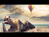 Special Deep House Summer 2017 - Top Chill Out Session - Mixed By IGI - Deep Zone Vol.87