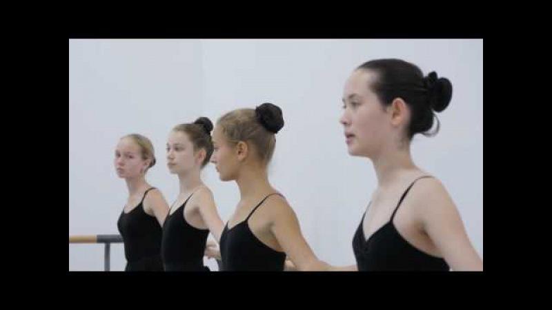 15 10 МК Народно сценический танец