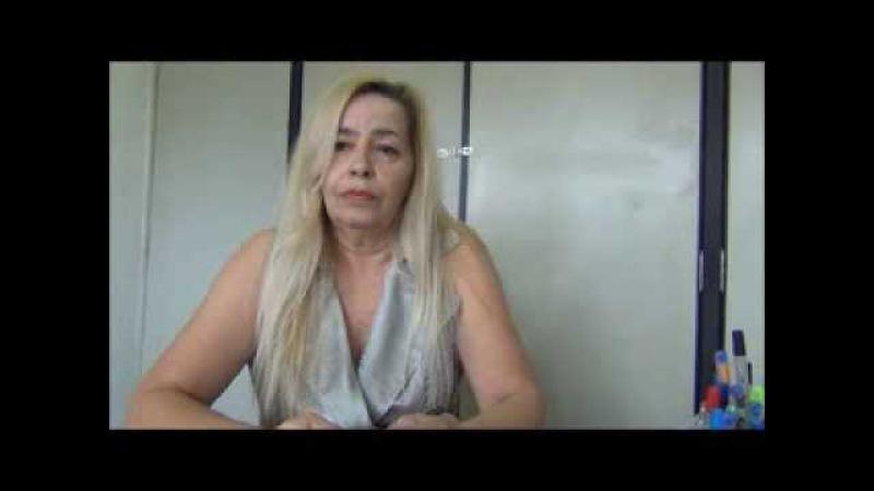 Falsas acusações de abuso sexual - Delegada Dra. Joana D''Arc - ONG APASE