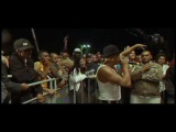 Racionais MC's - Vida Loka Parte 2