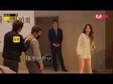 팬사인회 팬들과 매니저오빠 춤에 자지러지게 웃는 민아 Girl's Day Minah 걸스데이 кфк
