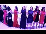 Arman &amp Gule Part 2 Daweta Ezdia Misha Ayibyan &amp Mehmet Cakirkaya by Kelesh Video