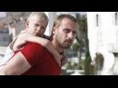 Видео к фильму «Ржавчина и кость» 2012 Трейлер русский язык