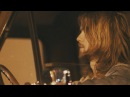 Andrew Leahey the Homestead - 10 Years Ago (Official Video)