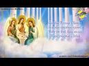 Самое Лучшее Поздравление с Троицей !