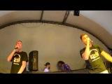 Deks x Denny Brown - В Такт (30.07.16 MABI Анапа  ST)