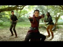 В пустыне смерти 2015 HD Into the Badlands HD Daniel Wu
