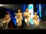 Opening Metropolitan Lucia Mendez Un Alma en pena