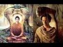 Endzeit-News [12] ➤ Buddhas Erleuchtung und der Schlangen-König