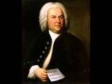 J. S. Bach - Brandenburg Concerti Nos. 1-6 - 432 Hz.