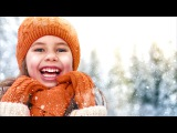Кабы не было зимы. Детские песни. Зима в Простоквашино.