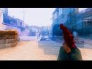 'Breakdown'- CS:GO Edit [clips in desc.]