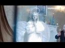Рыцари белого ангела Реальная мистика