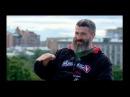 Интервью Сергея Бадюка о здоровье и правильных тренировках для Москва24