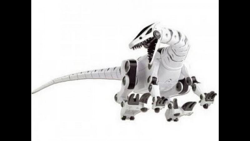 Интерактивная игрушка робот динозавр,Interactive toy robot dinosaur