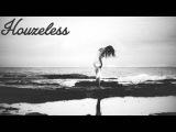 Daniel Lera - All Good (Dennis Cruz Remix)