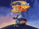 Earthworm Jim OST New Junk City